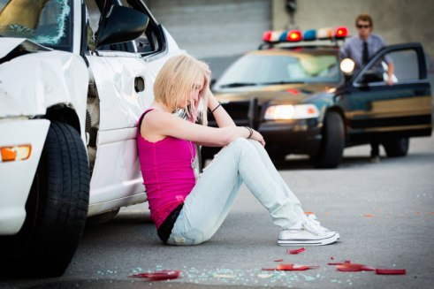 Car-Accident-and-Personal-Injury-Attorney