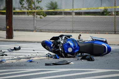 Los angeles motorcycle accident lawyers